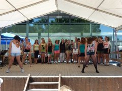 Musikgruppe-Mittelschule-Pocking.JPG