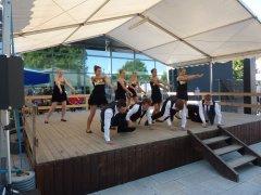 Tanzsportclub-Pocking-e-V-2.JPG