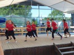Tanzsportclub-Pocking-e-V.JPG