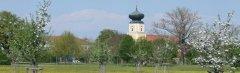 banner-stadtpark-kirche.jpg