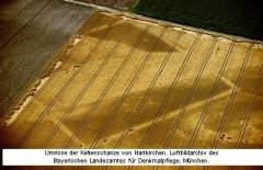 Keltenschanze-Hartkirchen-1.jpg