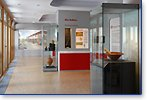 museum-2-kl.jpg